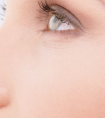 龙8国际网址切双眼皮太宽了怎么办