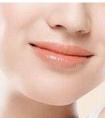 龙8国际网址做面部吸脂手术多久以后可以进行洗脸