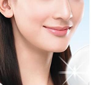 打瘦脸针有危害吗