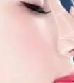 龙8国际真人有鼻炎可以进行隆鼻手术吗