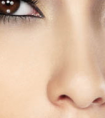 龙8国际网址做膨体隆鼻手术效果是永久的吗