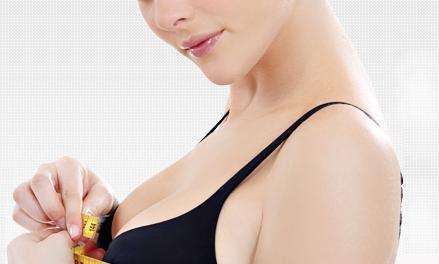女性胸部产后下垂怎么办