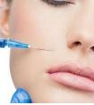 龙8国际网址注射瘦脸针需要打麻药吗
