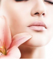 龙8国际网址做激光脱唇毛会不会对身体有影响