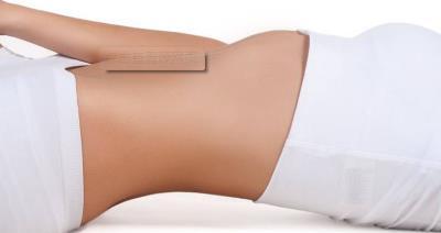 女性针灸瘦身减肥有效吗