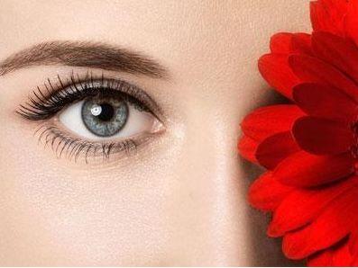 双眼皮做哪种好
