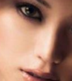 龙8国际网址激光去黑眼圈的优势有哪些