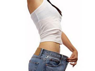 老中医减肥效果怎么样