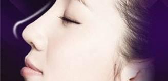 线雕鼻子能保持多久