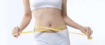 怎样减掉腹部赘肉