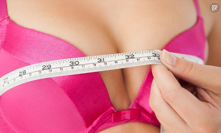 产后胸部下垂矫正需要多少钱