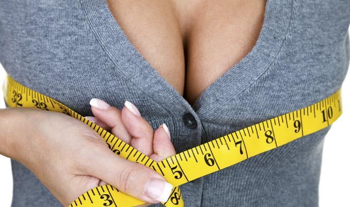 自体脂肪隆胸缺点有哪些