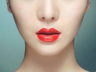 打瘦脸针能维持多久