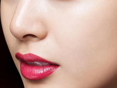 线雕隆鼻可以保持多久
