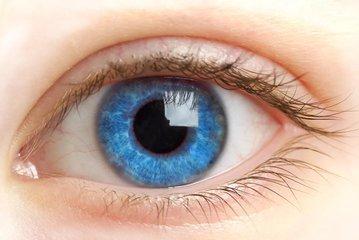 龙8国际网址开眼角手术大概要多少钱