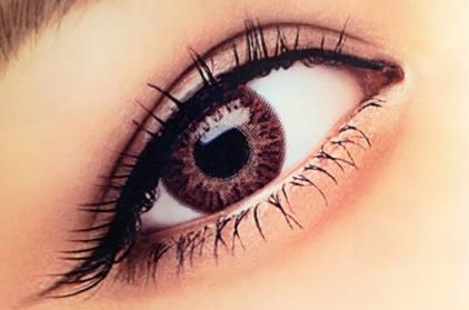 龙8国际网址开眼角手术一般是多少钱