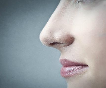 怎样瘦鼻子有效