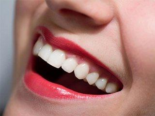 玻尿酸填充下巴有危害吗