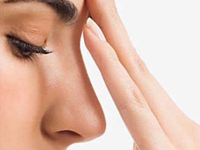 哪种隆鼻方式比较自然