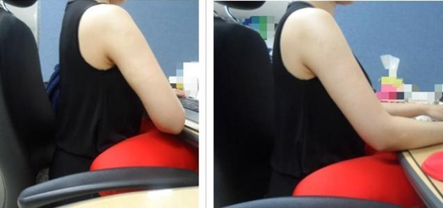 怎么瘦手臂比较快速