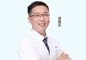 龙8国际娱乐官方网站手机版专家团(中医)