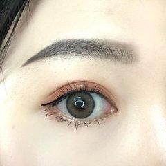 龙8国际真人龙8国际娱乐官方网站手机版纹眉痛吗