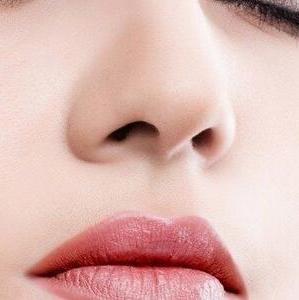 手术矫正驼峰鼻价格是多少