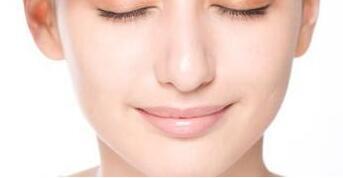 做激光除皱龙8娱乐网址会对皮肤造成伤害吗
