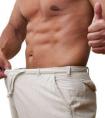 怎么能快速减肥