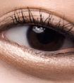 龙8国际网址去眼袋手术多少钱