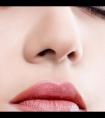 鼻孔大怎么自然变小