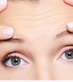 怎么才能快速有效去除眼部皱纹
