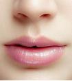 龙8国际网址整形医院玻尿酸丰唇需要多少钱