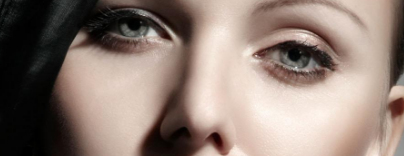 龙8国际真人整形医院做自体软骨隆鼻手术有什么优势