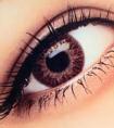 龙8国际网址整形医院做激光去眼袋手术价格贵不贵