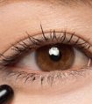 龙8国际网址整形医院做双眼皮修复手术会不会留下疤痕