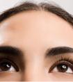 龙8国际网址整形医院割双眼皮手术以后可以画眼线吗