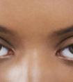 龙8国际网址整形医院韩式双眼皮手术费用是多少