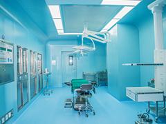 麻醉手术室