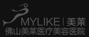 龙8国际真人龙8国际娱乐官方网站手机版整形龙8娱乐平台医院